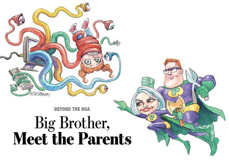 meet the parents 2014 super