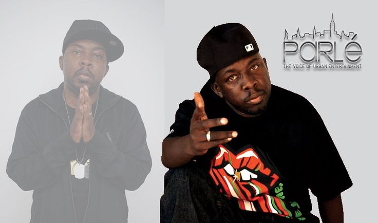 The latest on the Phife Dawg passing.  Family Releases Statement, reveals cause of death of A Tribe Called Quest rapper...