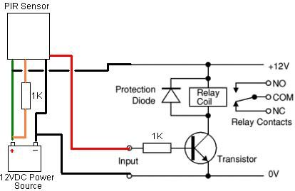 Diagram Of Violet besides Carbon P Resistors moreover Inverter Capacitor Circuit in addition Dmx688 in addition Thermal Resistance Diagram. on led driver wiring