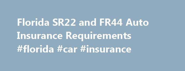 Best 25 insurance law ideas on pinterest for Florida motor vehicle no fault law