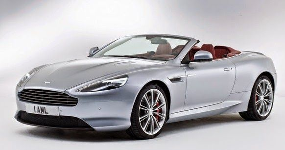 2015 Aston Martin DB9 Volante Specs Performance Review - The 2015 Aston Martin DB9 Volante speak to stamped enhancements over a year ago's adaptation, offering a world-class super-extravagance GT experience.