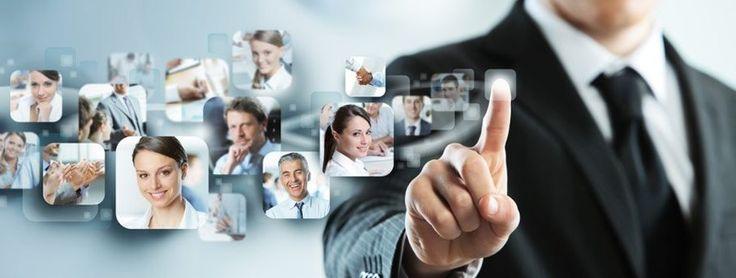 SDB - Risorse umane  Donne e tecnologia, perché è importante valorizzare i talenti http://www.studiodentisticobalestro.com/2016/04/risorse-umane.html