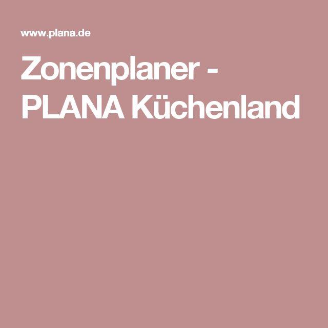 Viac ako 25 najlepších nápadov na Pintereste na tému Plana - segmüller friedberg küchen