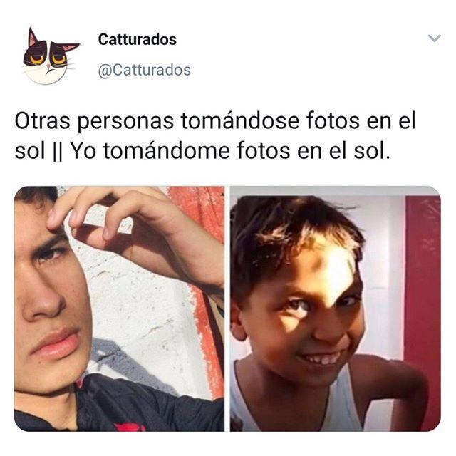 Sigueme En Catturados Facebook E Instagram Memes Momos Humor Catturados Catturados En Facebook In 2020 Funny Video Memes Kpop Memes Funny Spanish Memes