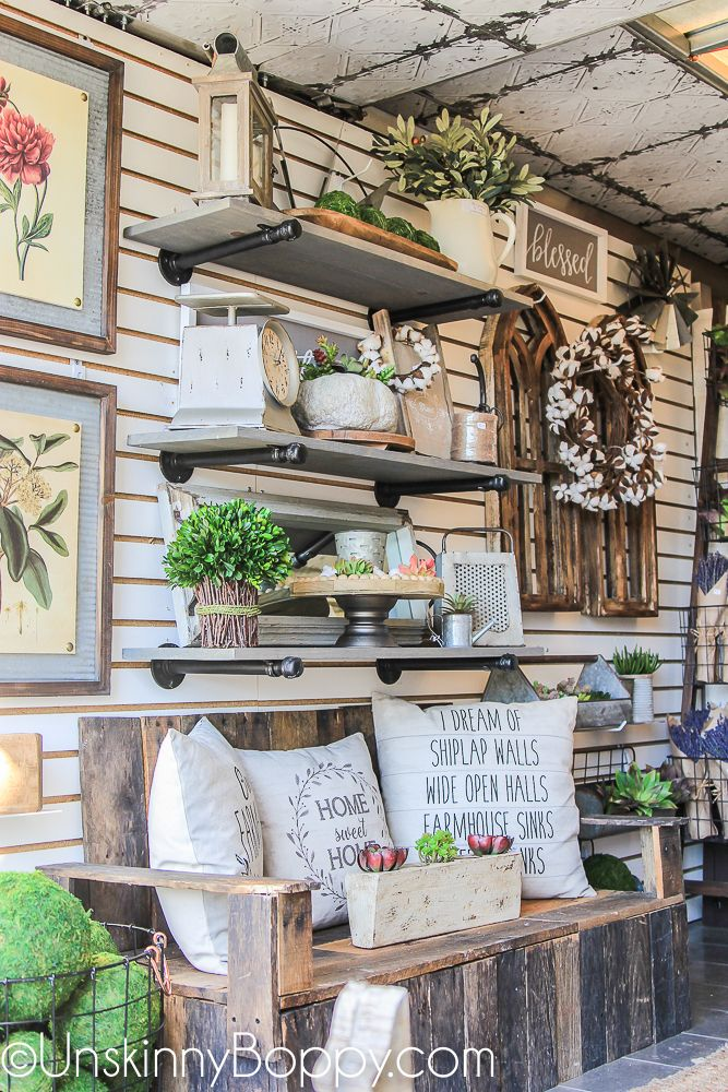 home decor stores tyler tx best 25 home decor ideas on at home 12645