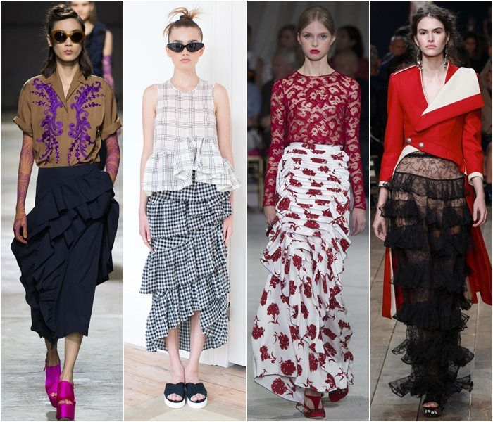 """Curlitalk: Spring/Summer 2016 Trends for Her: Ruffles: Hey, ladies! Check out my brand new """"Curlitalk"""" post, """"Spring/Summer 2016 Trends for Her: Ruffles"""" at http://curli2007.blogspot.com/2016/05/springsummer-2016-trends-for-her-ruffles.html and let me know what you think about the new ruffles trend!"""