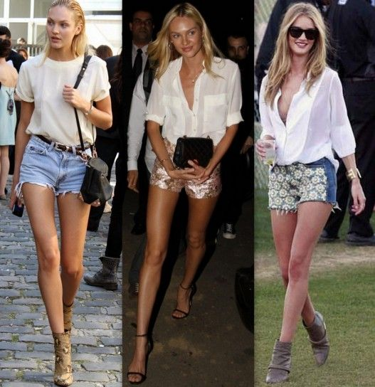 Outfit dei vip in vacanza (Foto) | 10elol http://www.10elol.it/foto/outfit-dei-vip-in-vacanza_3553.html