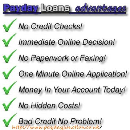 http://paydayjunction.blogspot.in/2013/06/give-additional-support-to-your-monthly.html