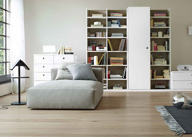 Perfect  best Bedrooms images on Pinterest Bedroom ideas Room and Wood beds
