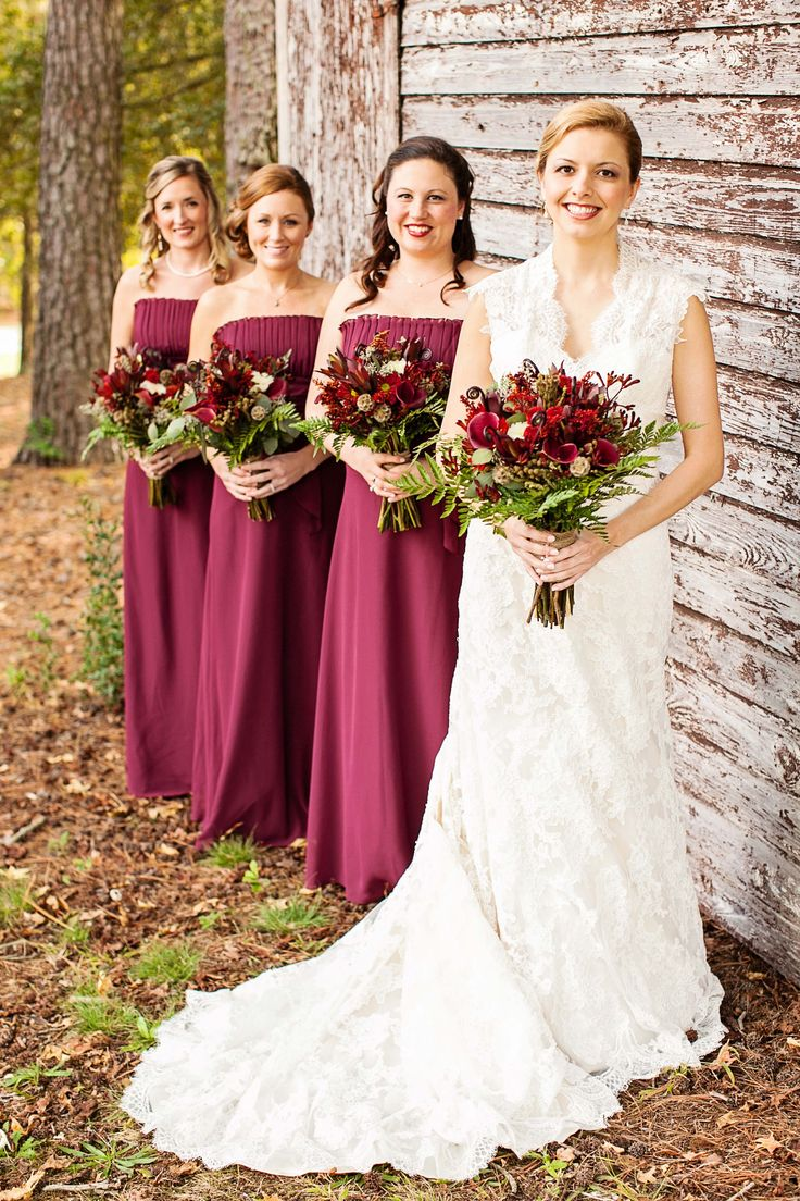 Viva l 39 event nc event planning design macon photography for Wedding dresses macon ga