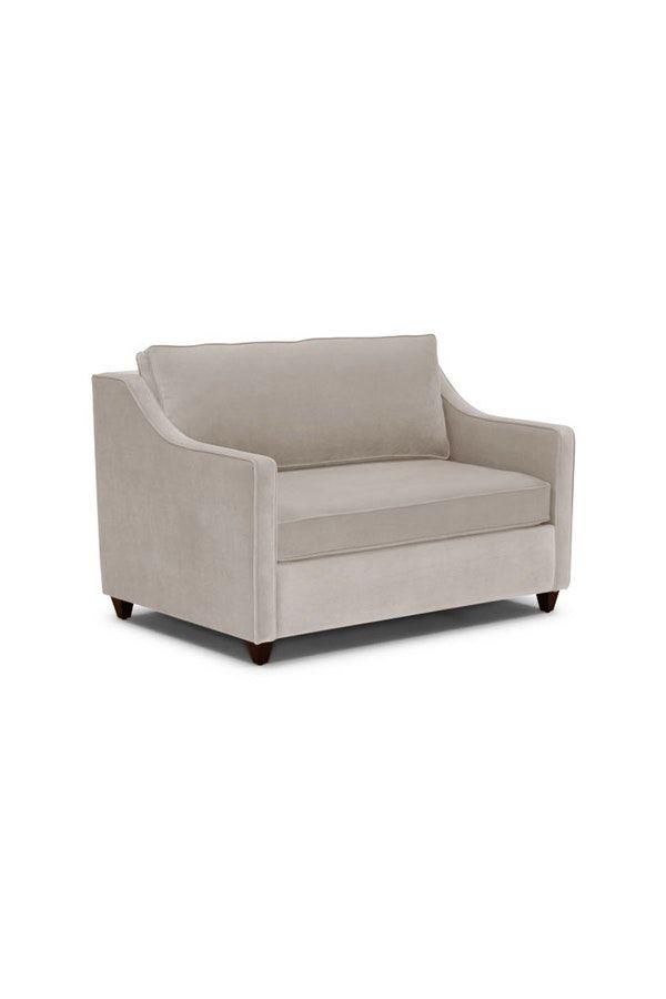 Twin Sleeper Sofa Furniture