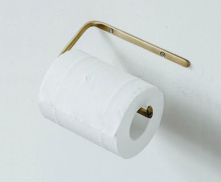10 Best Modern Metal Toilet Roll Holders Toilet Roll Holder Modern Toilet Roll Holders Toilet Paper Holder