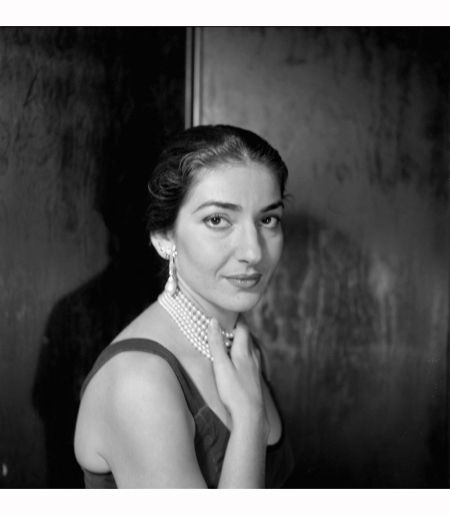 greek-american-opera-singer-maria-callas-wears-diamond-and-natural-pearl-pendent-earrings-in-their-modern-setting-in-a-studio-portrait-taken-by-cecil-beaton-in-1957