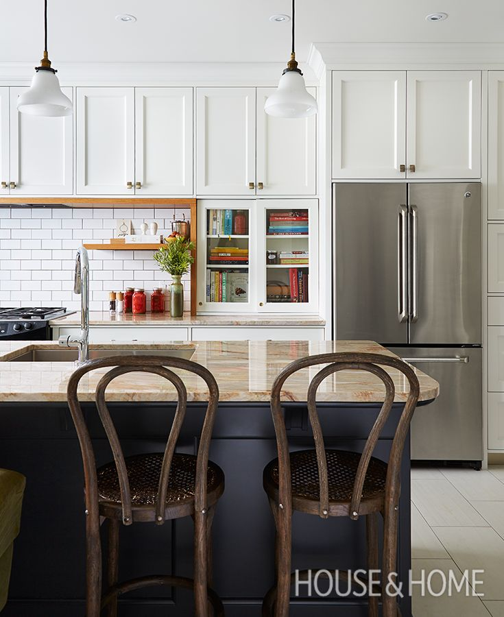 17 Best Ideas About Industrial Kitchens On Pinterest: 17 Best Ideas About Bistro Kitchen On Pinterest