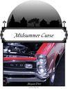 Midsummer Curse by Megan Derr
