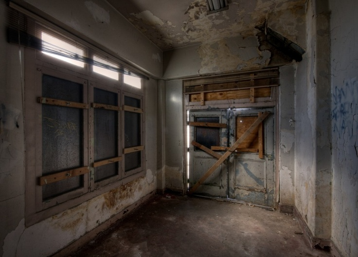 broken buildings essay Broken windows the police and neighborhood safety  social psychologists and police officers tend to agree that if a window in a building is broken and is left unrepaired, all the rest of the.