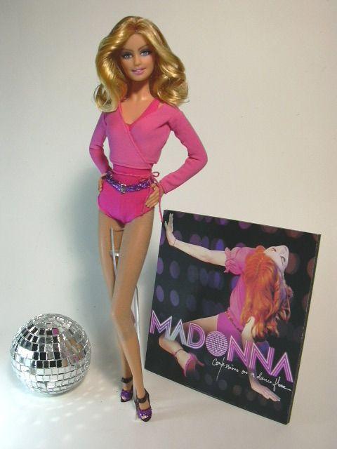 Madonna Barbie | madonna-as-barbie-36