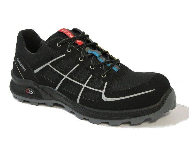 Euroroutier scarpe antinfortunistiche da lavoro, comode e fresche, vendita scarpe da lavoro, modelli per lavori usuranti, prodotti per chi lavora duro. For More Information Visit http://www.euroroutier.com/scarpe-antinfortunistiche-antinfortunistica-store/
