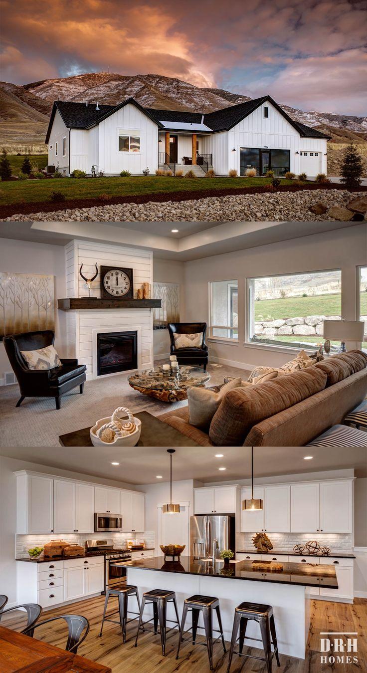 29 Best D R Horton Homes Utah Images On Pinterest Horton Homes Salt Lake City And Utah
