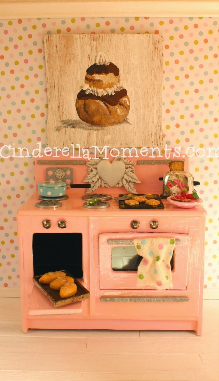 miniature home pip 453 best tutos