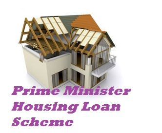 Prime Minister Housing Loan Scheme 04433044488 Modi Home Loan Scheme. Prime Minister Narendra Modi announced interest subsidy of up to 4 per cent on loans taken in the new year under the Pradhan Mantri Awaas Yojana. We are providing 100% Loan Guarantee Apply 04433044488 With Instant Approval  Nationalized Bank.  Get more information Call @ 9840136583