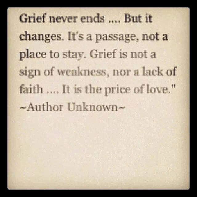 Quotes About Death Of A Friend New Haslynna Ally Aarywalyn On Pinterest