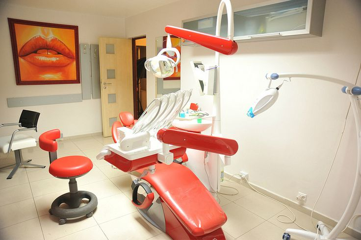 Dental tourism is today trend. It is that concept in medical tourism which is increasing day by day. And for sure it is to rise in the near future. Today every second person is sick or is tired from the dental problems. You can join hands with us without any fear and visit Macedonia for your vacations as well as for the best quality dental treatment.