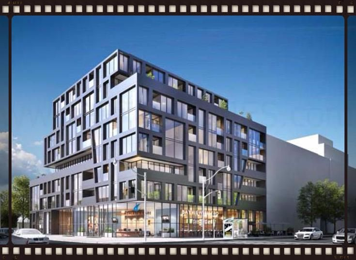 six25bvcondosvip.ca/ SIX25BV Bayview Village is a new condo and townhouse development by Haven Developments currently in preconstruction at 625 Sheppard Avenue East, Toronto. The development is scheduled for completion in 2019. Register Here Today For More Info: six25bvcondosvip.ca/