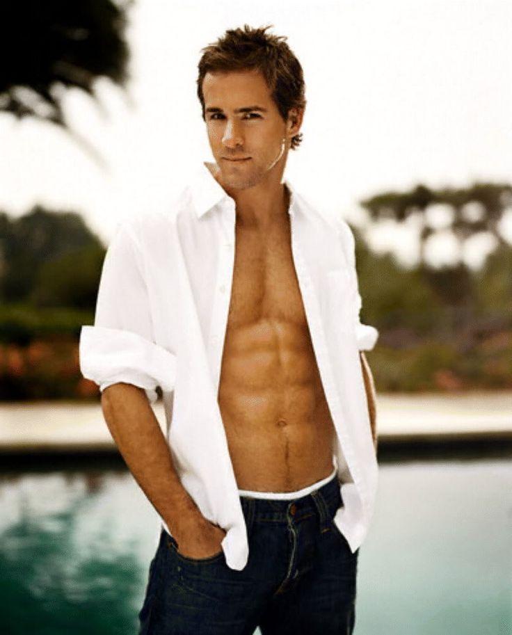 Ryan ReynoldsHotties, But, Sexy, Ryan Reynolds, Boys, Celebrities, Eye Candies, Guys, People