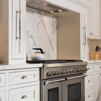 Creative of Kitchen Vent Hood Ideas and Zephyrs Range Hood Insert Range Hood Inserts Ventahood Appliances 4929 is among photos of Kitchen ideas for your ho