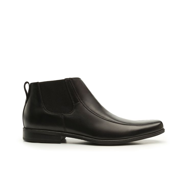 Estilo Flexi 77509 Negro #shoes #zapatos #fashion #moda #goflexi #flexi #clothes #style #estilo #otono #invierno #autumn #winter
