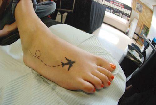1000+ images about idées pour tattoo on Pinterest ...