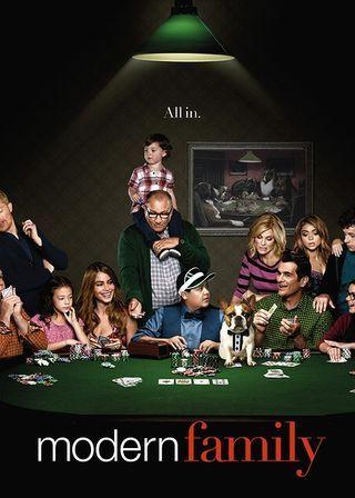 Семейные ценности 7 сезон | Американская семейка 7 сезон — СМОТРЕТЬ ОНЛАЙН