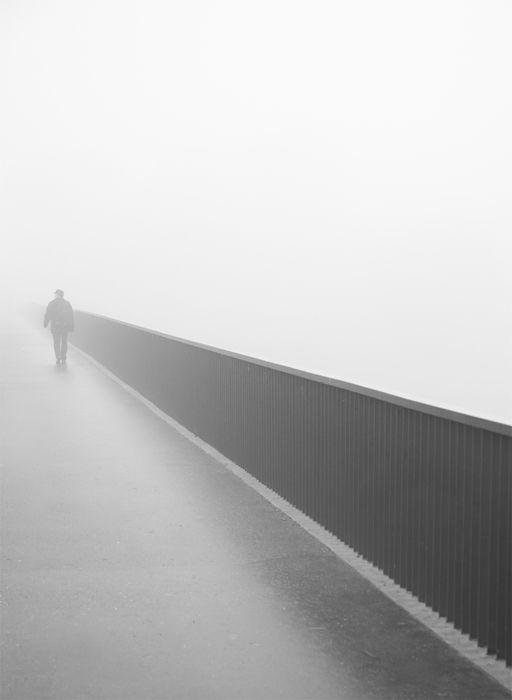 Unknown - Marcin Ryczek Photography