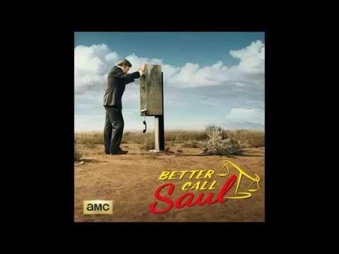 Better Call Saul Insider Podcast  Five-O - Jonathan Banks (Mike ...