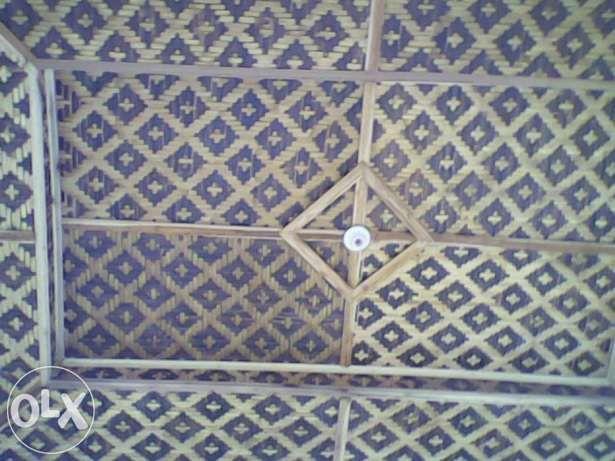 93776295_5_644x461_plafon-anyaman-bambu-lampung.jpg (615×461)