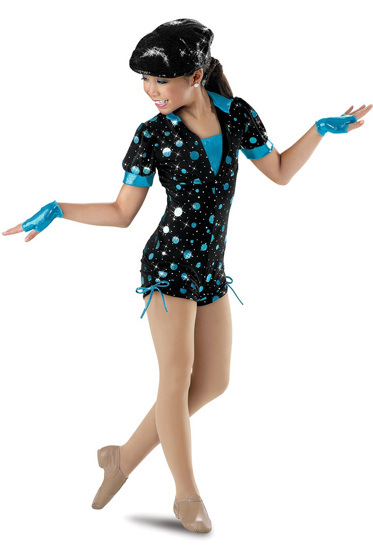 118 best images about dance costumes on pinterest