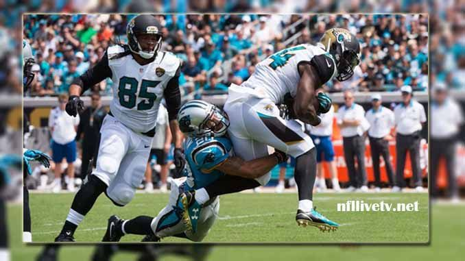Carolina Panthers vs Jacksonville Jaguars live Stream Teams: Panthers vs Jaguars Time: 8:00 PM ET Date: Thursday on 24 August 2017 Location: Ever Bank Field, Jacksonville TV: NAT Carolina Panthers vs Jacksonville Jaguars live Stream Watch NFL Live Streaming Online The Carolina Panthers is a...