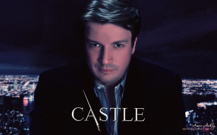 images of castle tv show | Castle-Tv-Show-wallpapers-castle-tv-show-wallpapers-30445778-1440-900 ...