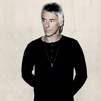PAUL WELLER unveils autumn 2013 UK shows. After the success of 'Sonik Kicks', the singer returns with his first indoor tour for three years, tickets on sale Friday 14th June, from £37.50 --> http://www.allgigs.co.uk/view/article/6476/Paul_Weller_Unveils_Autumn_2013_UK_Shows.html