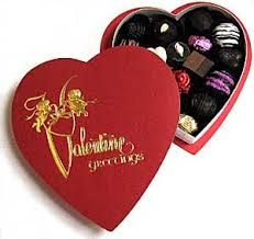 Fancy Chocolates Box Google Search Candy Wrappers DT