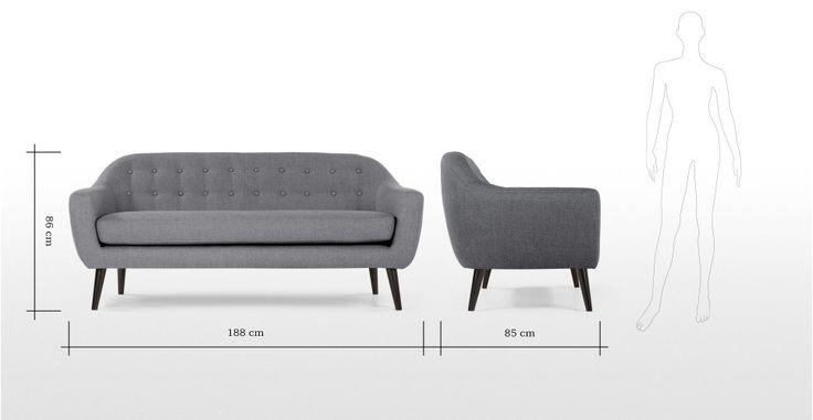 https://i.pinimg.com/736x/29/c5/dc/29c5dc2331b2a750634e7218c81b2250--pearl-grey--seater-sofa.jpg