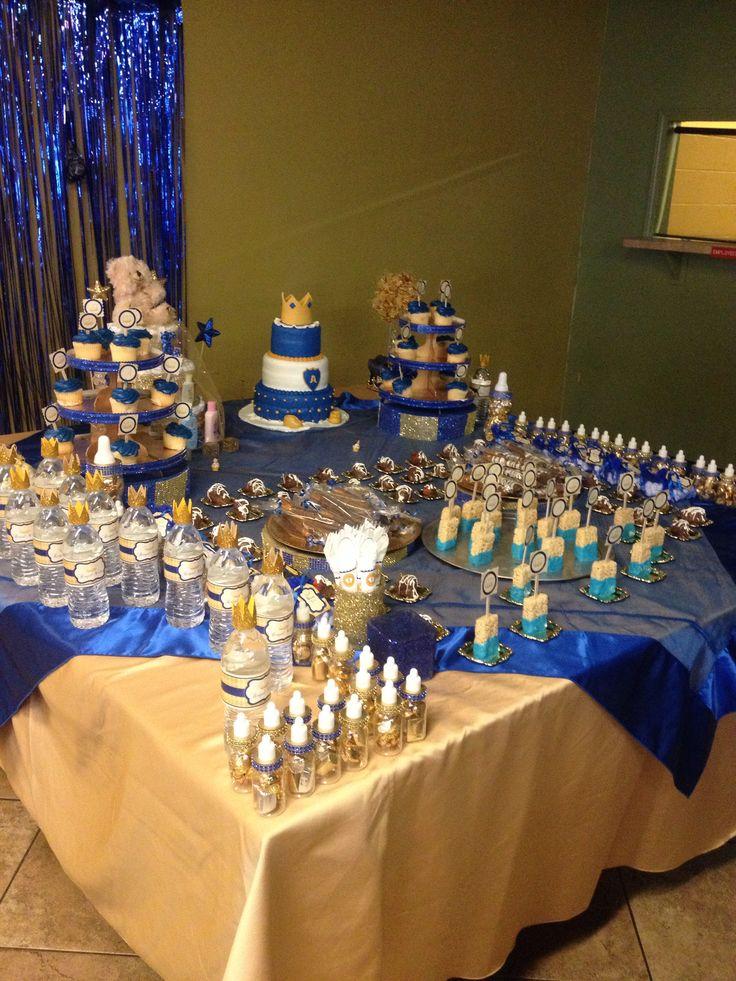 Baby Shower Cakes Jackson Mi ~ Best miqueens baby shower images on pinterest