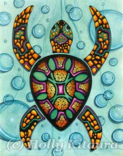 Car Decal Ideas >> tortuga   TORTUGAS   Tatuajes de tortugas, Tatuajes de tortugas marinas y Tortugas dibujos