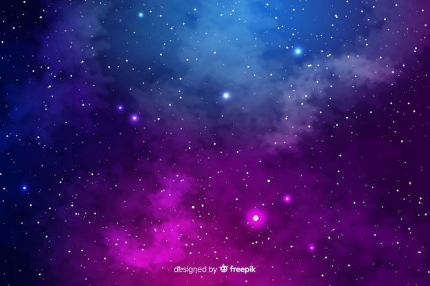 Baixe Fundo Galaxia Realista Gratuitamente Galaxy Background Vector Free Backgrounds Free