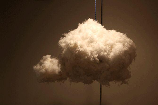 cloud-gif