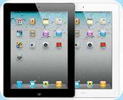 educational iPad apps part 2