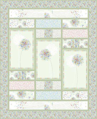 Quilt Patterns Using Large Scale Prints : 17 Best images about Large scale print quilts on Pinterest Coordinating fabrics, Big block ...