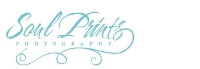 Soul Prints Photography,Cindy Bizal,Portland Oregon Children's Portrait Photographer, Children's Photography, Portland Baby Photographer,Children's Photographer,Children's Portraits,Infant Photography, newborn photographer