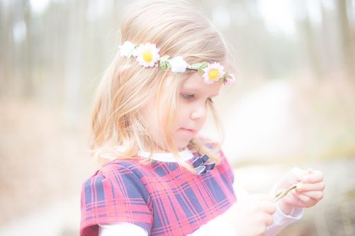 Wunderschöne Lilly #girl #fotoshooting #Augsburg #fotostudio #moreasstyle #kinderfoto #kinderfotografin #Kids #Bayern #